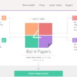 Bid4papers.com