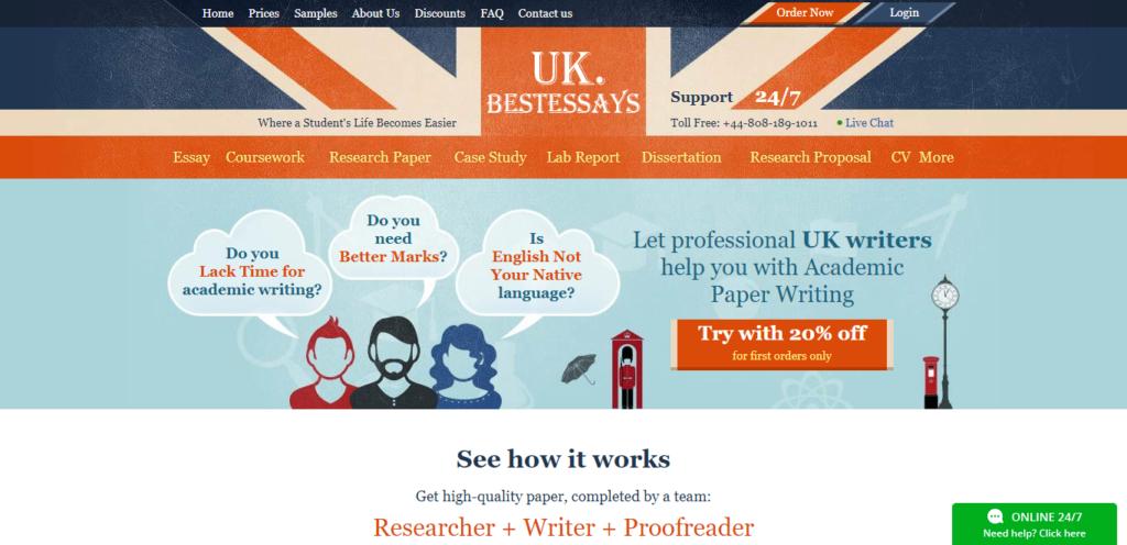 UK.BestEssays.com