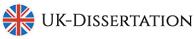 uk-dissertation.com