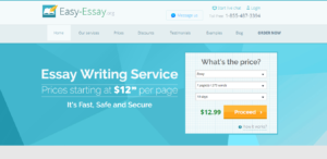 easy-essay.org review