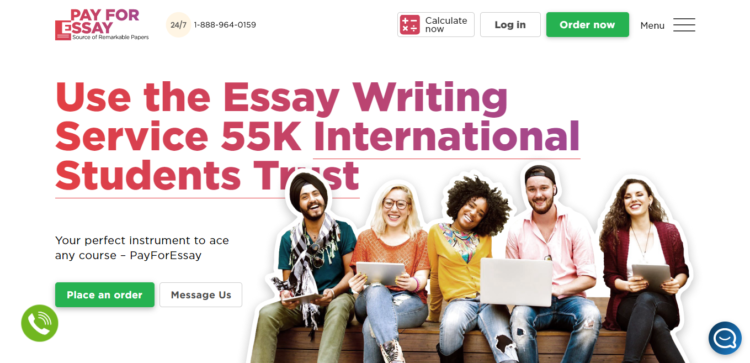 Pay for dissertation writing