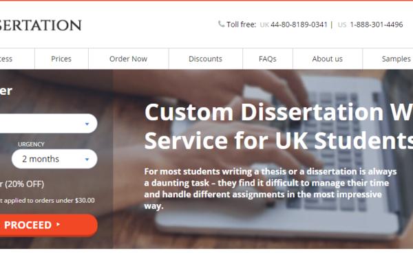 uk-dissertation.com review