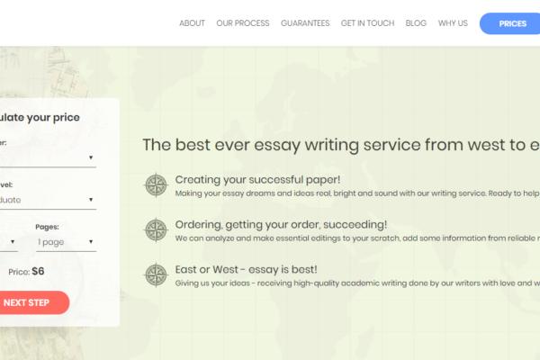 writingessayeast.com review